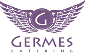 Кейтеринг в СПБ Germes Catering